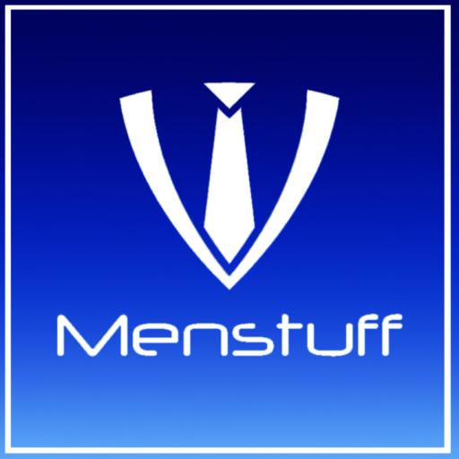 Menstuff Logo 2016